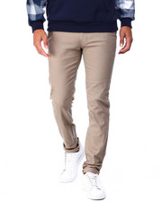 Buyers Picks - Classic Stretch Chino Pant-2430570
