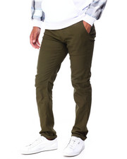 Mens-Holiday - Classic Stretch Chino Pant-2430558