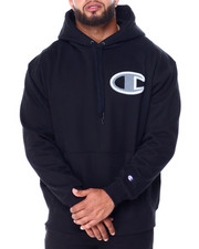 Champion - ORIGINAL CONE HEAD HOODY-2428483