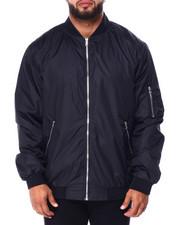 Buyers Picks - Lightweight Jacket (B&T)-2425280