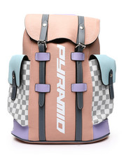Bags - Lux 2.0 Backpack (Unisex)-2429343