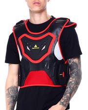 Black Pyramid - Street-X Vest-2430638