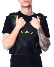 Black Pyramid - Street-X Vest-2430711