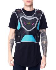 Black Pyramid - Street-X Vest-2430697