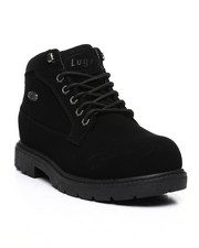 Mens-Winter - Mantle Mid Lace-Up Boots-2430922