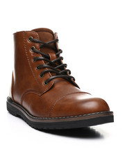 Mens-Holiday - Lace-Up Boots-2430787
