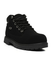 Mens-Holiday - Warrant SR Lace-Up Boots-2430911