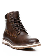 Mens-Holiday - Lace-Up Boots-2430796