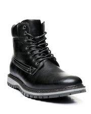 Mens-Holiday - Lace-Up Boots-2430856