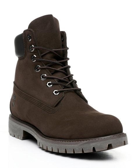 Timberland - Timberland Icon 6-Inch Premium Boots