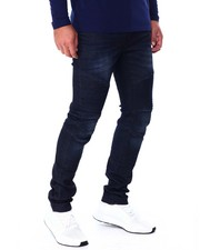 Jordan Craig - Super Stretch Moto Jean-2431510