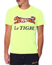 Le Tigre - Classic Logo Tee-2432046