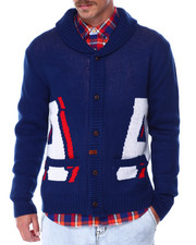 Mens-Holiday - destiny sweater-2432174