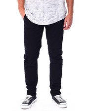 Buyers Picks - Classic Stretch Chino Pant-2431651