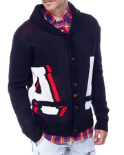 Mens-Holiday - destiny sweater-2432180