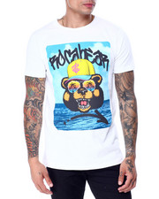 Rocawear - Bear SS Tee-2432185