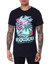 Rocawear - Roc Island ss Tee-2432199