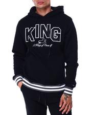 AKOO - code hoodie-2432516