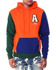 AKOO - trustee hoodie-2432541