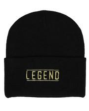 Women - Legend Beanie-2432503