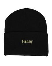 Women - Henny Beanie-2432495