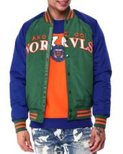 AKOO - ranger jacket-2432656