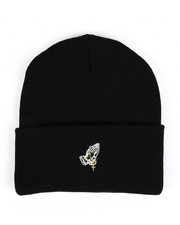 Hats - Praying Hands Beanie-2432146