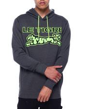 Le Tigre - Ingram Hoodie-2432795