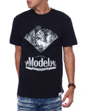Diamond Supply Co - DIA DE LOS MUERTOS TEE-2433047
