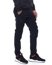 Pants - Camo Stretch Cargo Pant-2433170