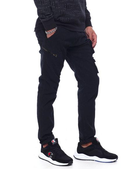 Buyers Picks - Camo Stretch Cargo Pant