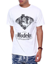 Diamond Supply Co - DIA DE LOS MUERTOS TEE-2433205