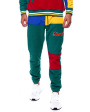 Men - Tilly Sweatpant-2433136