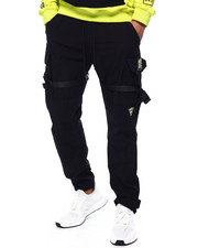 Hudson NYC - Icons Tactical Pants-2432822