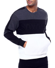 Buyers Picks - Savage Crewneck Sweatshirt-2433999