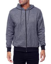Buyers Picks - Tech Fleece Hoodie-2433987