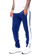 Buyers Picks - Classic Track Pant-2433809