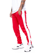 Buyers Picks - Classic Track Pant-2433815