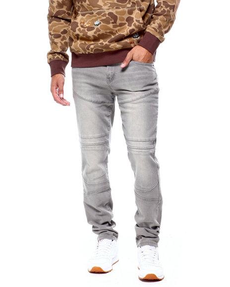 Buyers Picks - Articulated Knee Moto Jean