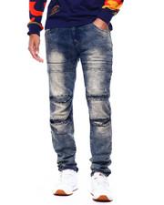 Buyers Picks - Pleat Knee Moto Jean-Vintage-2433850
