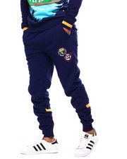 Born Fly - BOOTS SWEATPANT-2434131
