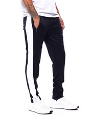 Buyers Picks - Classic Track Pant-2433803
