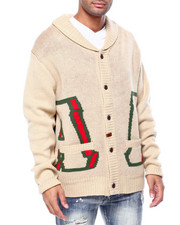 Mens-Holiday - destiny sweater-2434148