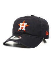 NBA, MLB, NFL Gear - 9Twenty Houston Astros Classic Dad Hat-2433225