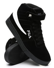 Men - Vulc 13 FS Sneakers-2434385
