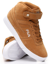 Men - Vulc 13 FS Sneakers-2434407