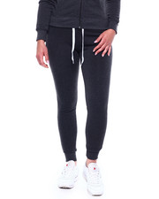 Red Fox - Fleece Jogger-2433452