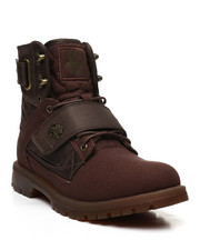 Mens-Holiday - Atlas 2 Boots-2434367
