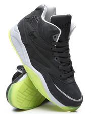 EWING - Ewing Sport Lite X Cormega Sneakers-2434493