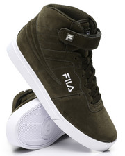 Men - Vulc 13 FS Sneakers-2434374